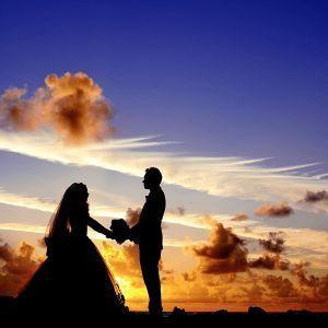 これ素敵!生涯の愛を誓う結婚式・夢見る結婚式のあれこれのまとめのサムネイル画像