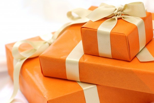 500円で買えるプレゼントって何がある?スマートな贈り物一覧のサムネイル画像