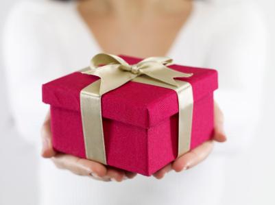 1000円以下のオシャレかわいいプレゼント☆友達・知人・家族にどうぞのサムネイル画像