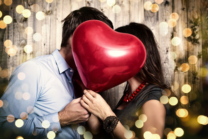バツイチさんの婚活応援します!ポジティブに出会いを楽しもう!のサムネイル画像