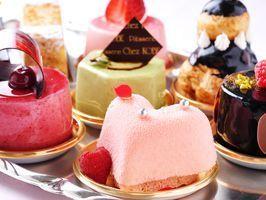 愛知でデートスポットとして人気のあるカフェ7選をご紹介します。のサムネイル画像
