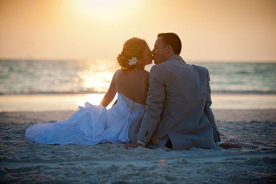新婚旅行は海外へ♡新婚さんにおすすめの人気ハネムーンスポットのサムネイル画像