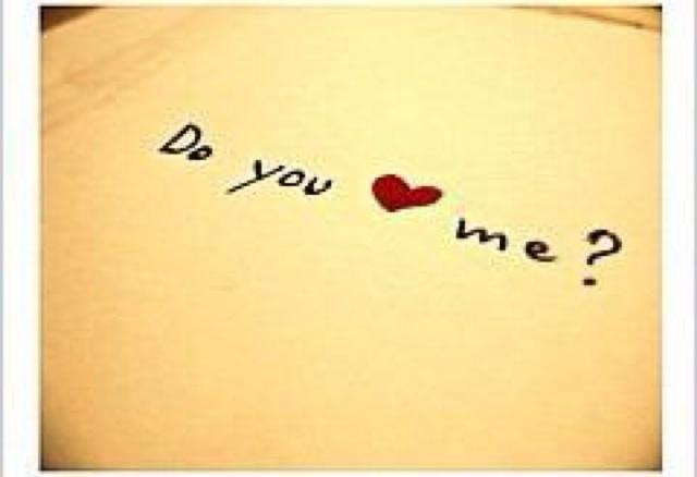 どうしたらいいの・・・職場恋愛。一喜一憂してしまう切ない片思い。のサムネイル画像