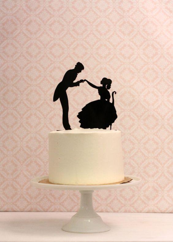 結婚記念日にケーキをオーダーしよう♡ケーキデザインのアイデア画像のサムネイル画像