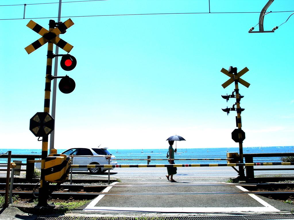 次のデートは湘南で☆オススメの湘南デートスポット10選!のサムネイル画像