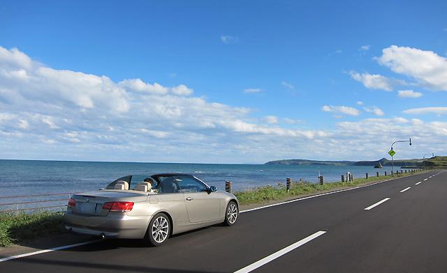 彼との車デート☆ドライブデートが成功するポイントご紹介します♪のサムネイル画像