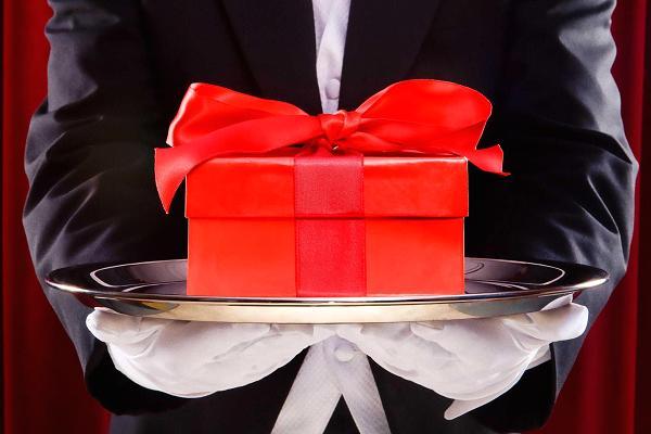 【3万円で素敵プレゼントを探そう!女友達へ・彼氏へ・彼女へ♪】のサムネイル画像