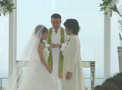 結婚したい女性必見!!結婚運アップの待ち受けを紹介します!のサムネイル画像