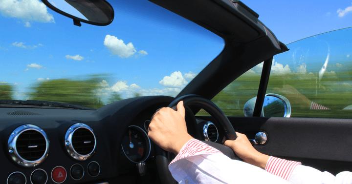 関東で楽しむ!おすすめドライブデートスポットについてのまとめのサムネイル画像