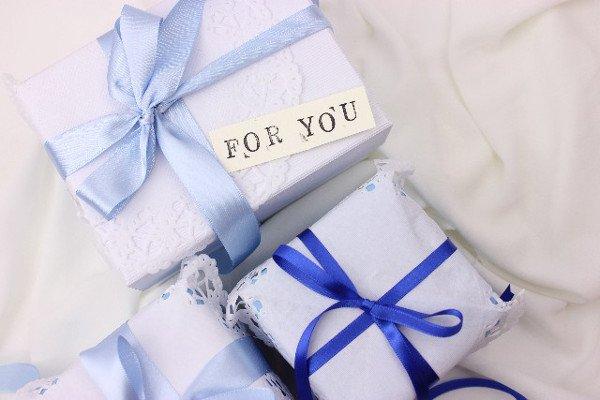 彼氏への誕生日プレゼント、本当に喜んでもらえるものってなぁに?のサムネイル画像