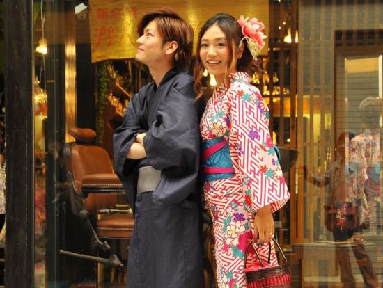 京都駅周辺で、ランチやディナーデートにおすすめのお店はこちら!のサムネイル画像