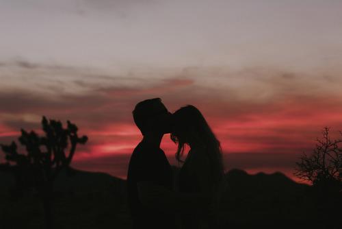 〈画像集〉あなたの恋を応援!恋愛成就♡スマホ・携帯待ち受け画像のサムネイル画像