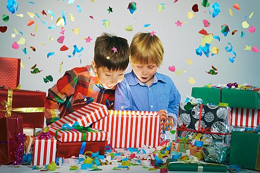 【彼氏の誕生日♡プレゼントは人気のでアイテムで探すお手伝い♪】のサムネイル画像