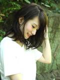 好きな上司を魅了したい!!O洒REな女子のSTYLE☆彡のサムネイル画像