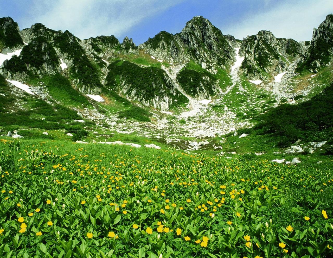 美しき自然に囲まれている長野県のおすすめデートスポットをご紹介!のサムネイル画像