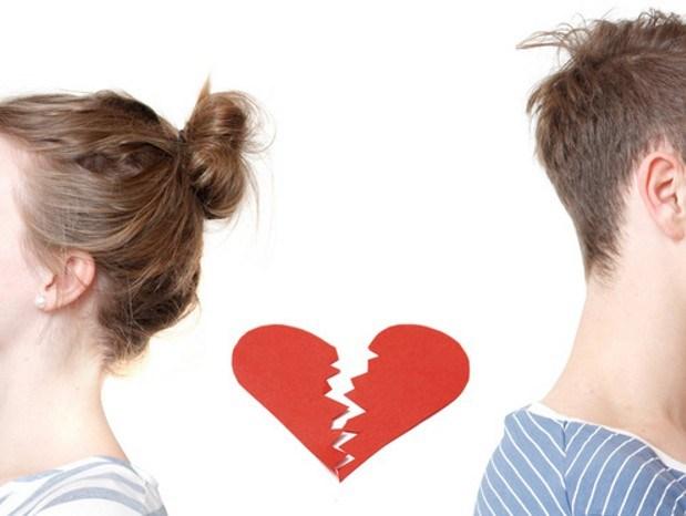 綺麗に別れられる女はいい女?恋人との正しい別れ方についてのサムネイル画像