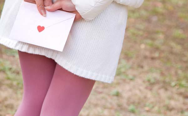 女の子からの告白はあり?恋する女の子が告白するコツについて!のサムネイル画像