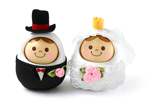 憧れのはずの結婚式・・・最近はしたくない人が増えている?のサムネイル画像