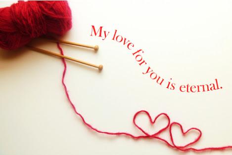 プロポーズされた後は?婚約から結婚までの流れを押さえておこう!のサムネイル画像