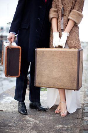 結婚記念日の旅行はどこに行く?夫婦で行きたいオススメの旅行先!のサムネイル画像