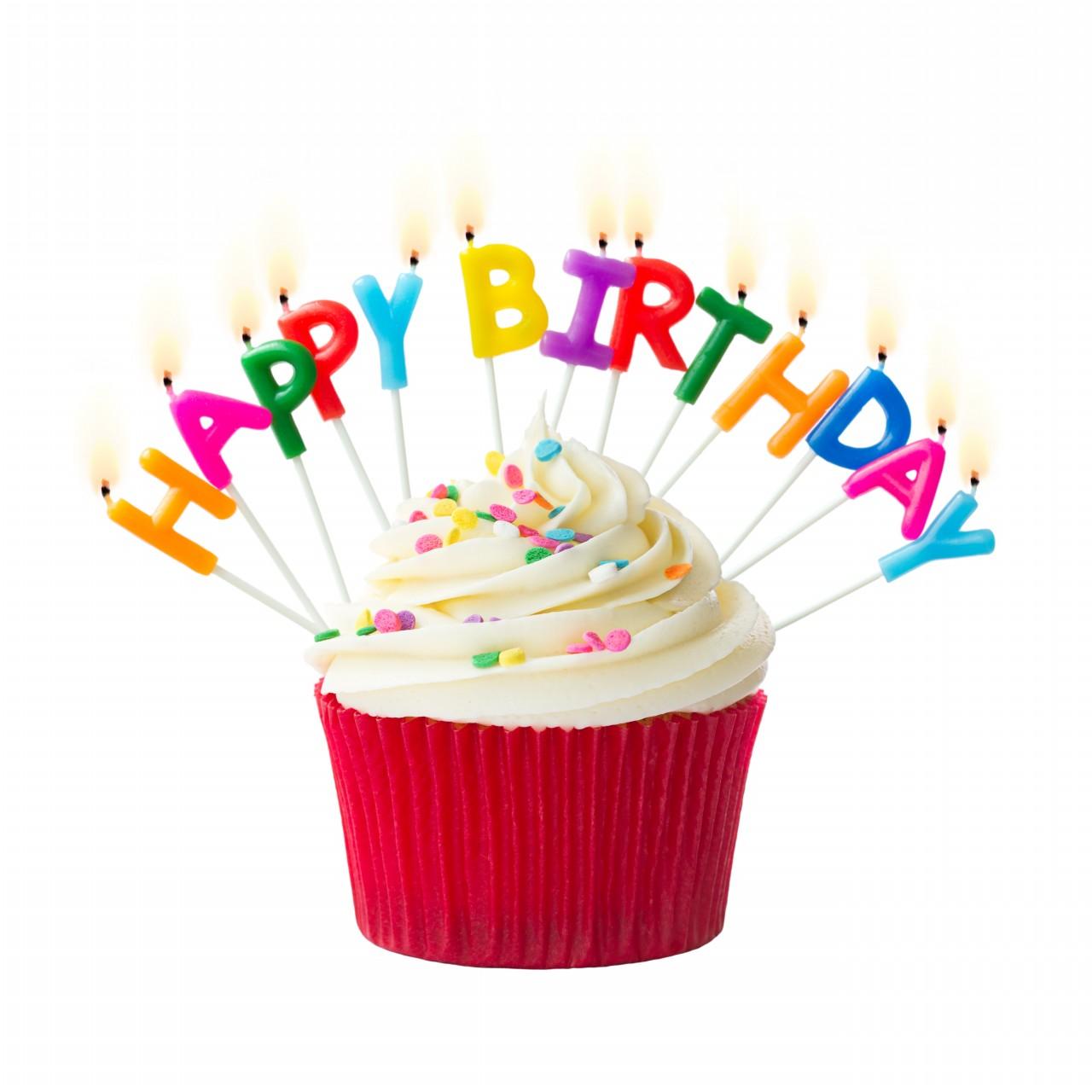 付き合ってないけど好きな彼へ♡誕生日プレゼントのアイデアまとめのサムネイル画像