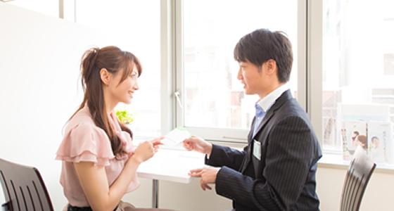 お見合い後のデート服♡結婚引き寄せコーデで彼のハートをgetのサムネイル画像