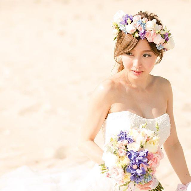 彼にとって結婚したい女になるための5つの法則♡年下彼女編のサムネイル画像