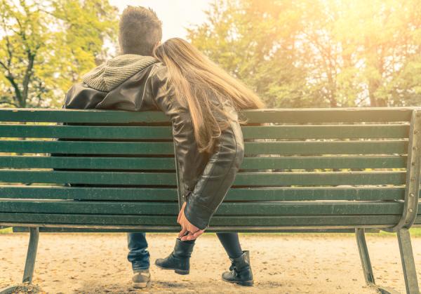 恋愛依存体質かをチェック!破局を向かえる前に克服しよう!のサムネイル画像