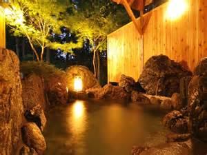 【カップルで行きたい♡】貸切り温泉で、ココロもカラダもあったまろうのサムネイル画像