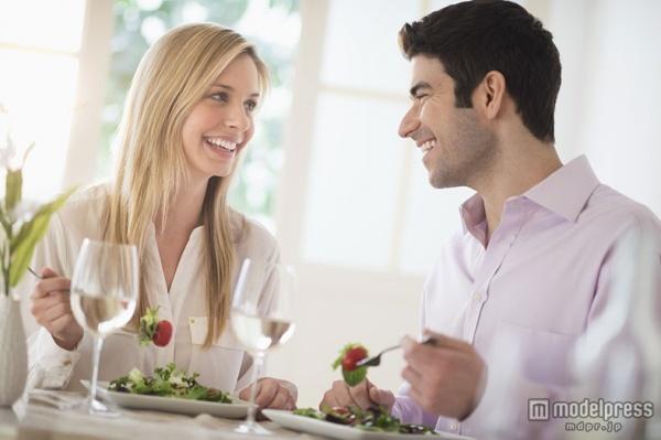 まったりしましょ♪彼とお家デートでイチャイチャ楽しむ方法☆のサムネイル画像