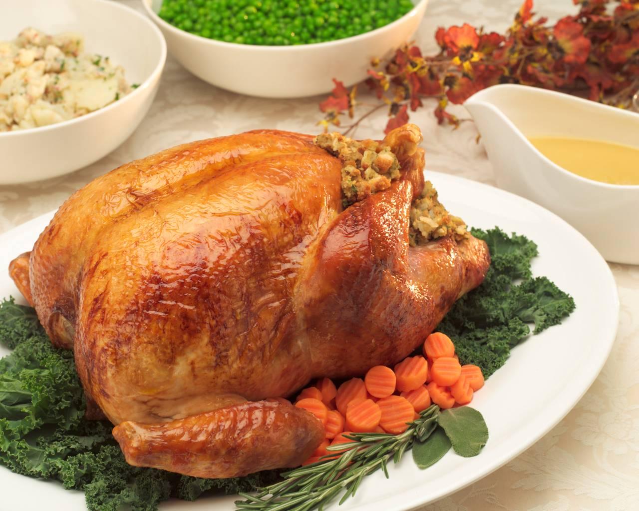 12月になると食べたくなる☆おしゃれで心が温まるクリスマスの食べ物のサムネイル画像