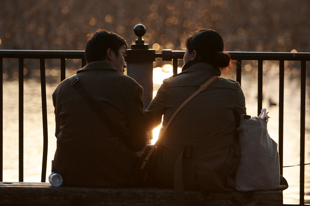 「ださいたま」じゃない!?埼玉県のおすすめデートスポット♪のサムネイル画像