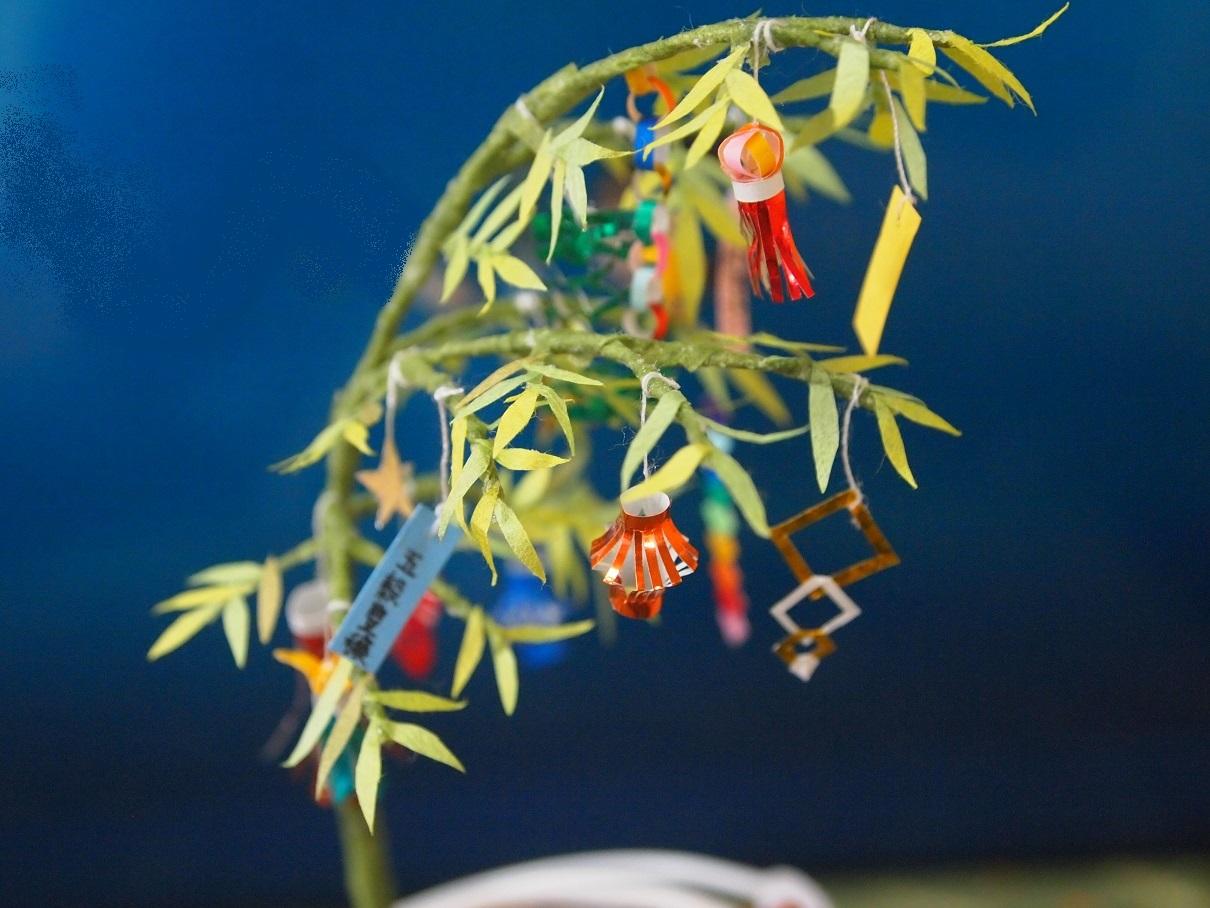 年に1度のビッグイベント♡七夕デートにはここがおすすめ!!のサムネイル画像