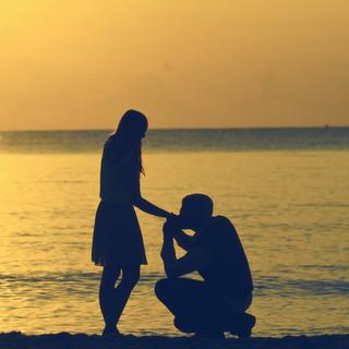 好きな人の気持ちが知りたい?気持ちを知る方法と伝える方法とはのサムネイル画像