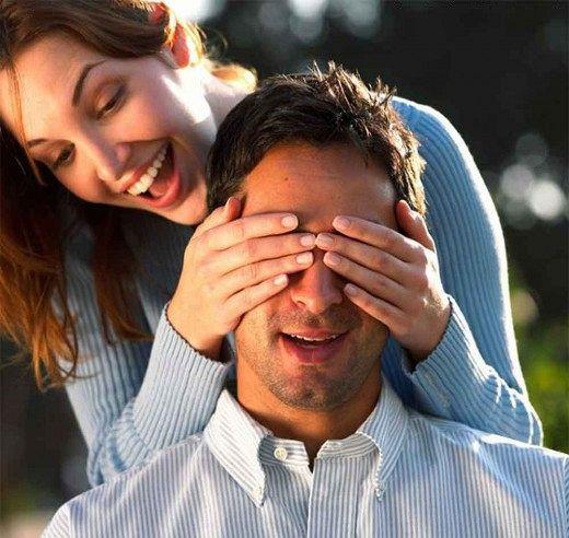 上司と部下の秘密の恋愛・・・♡年上彼氏の攻略術をご紹介しますのサムネイル画像