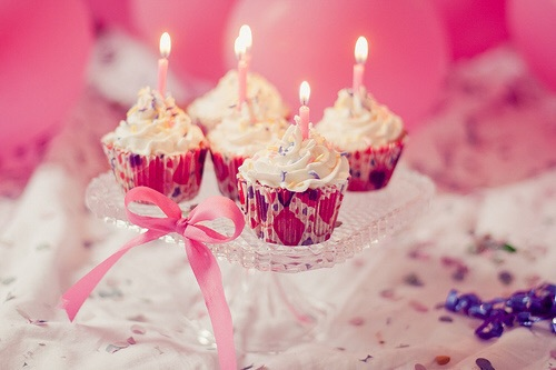 落ち着いた40歳女性にも喜ばれる♡誕生日プレゼントの贈り物のサムネイル画像