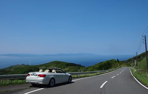 関西でドライブデートするならどこ?素敵なデートスポットまとめのサムネイル画像
