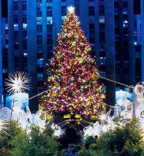 カップル必見♪おすすめのクリスマスデートプラン♡関西編!のサムネイル画像