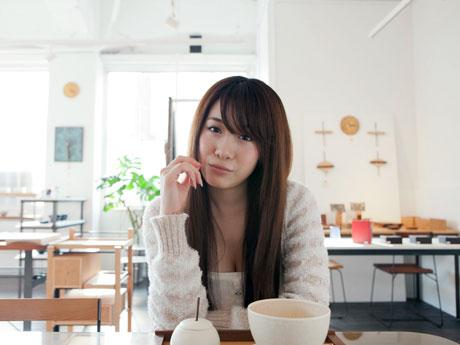 アウトドアが楽しめる!東京・八王子のおすすめデートスポットのサムネイル画像
