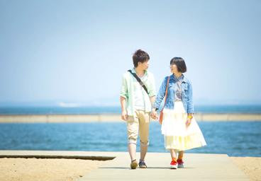 もんじゃだけじゃなかった!?東京都・月島のデートスポットのサムネイル画像