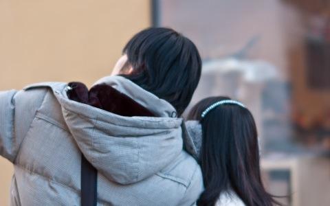 おしゃれスポット・東京ミッドタウンで1日デートを満喫しよう!のサムネイル画像