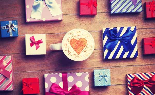 夫への誕生日プレゼントに悩む奥様必見!男性が喜ぶプレゼントとはのサムネイル画像