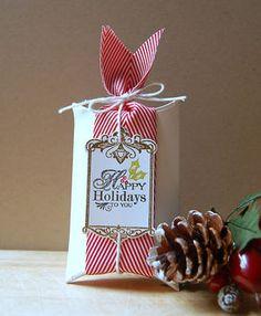彼へのクリスマスプレゼントは何にする?予算別プレゼントのまとめのサムネイル画像