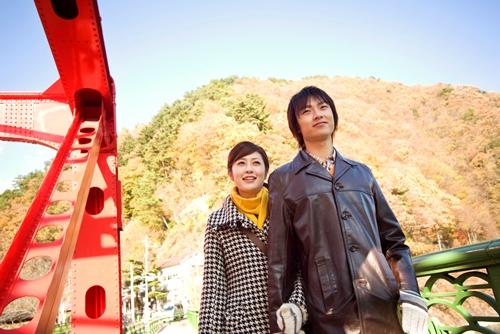 彼氏とのラブラブ旅行におすすめ♡カップルで泊まりたい宿を紹介!のサムネイル画像