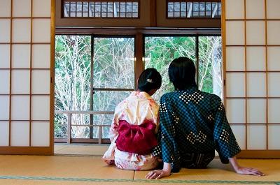 楽しい箱根旅行にしましょう♪カップルにおすすめの宿を紹介♡のサムネイル画像