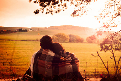 雨の日だってデートはこんなに楽しめる!関西のおすすめスポットのサムネイル画像