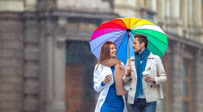 雨でも大丈夫!いつでも楽しいデートができる関東のデートスポットのサムネイル画像