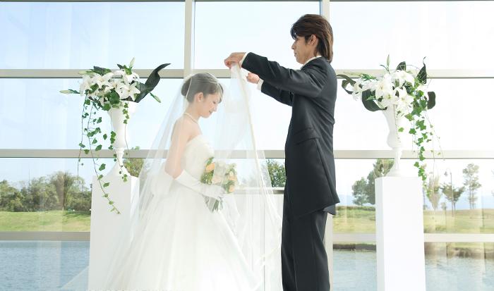 結婚の決め手っていったいどこ?!そろそろ彼氏を見極めましょう♡のサムネイル画像