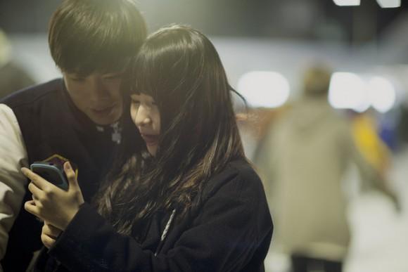 韓国人の彼が出来たら・・カップルのお揃いのプレゼントしよう!のサムネイル画像