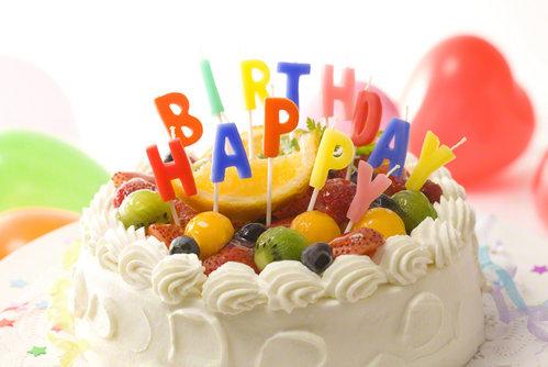 好きがもっと増える!大好きな彼氏の誕生日は手作り料理でお祝い♡のサムネイル画像